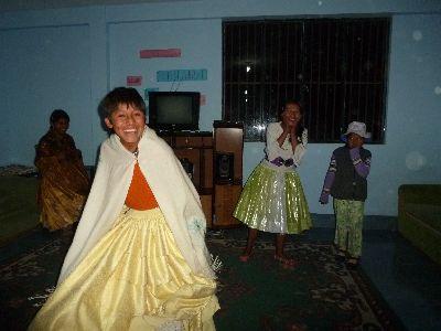 1379067422Nboy_David_dressed_as_girl