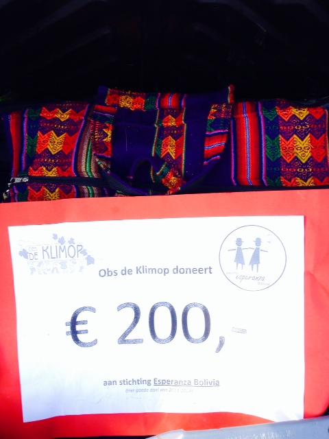 OBS-Klimop